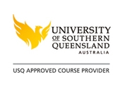 USQ SYDNEY EDUCATION CENTRE