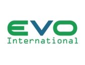 CÔNG TY EVO INTERNATIONAL