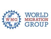 WORLD MIGRATION GROUP (WMG)